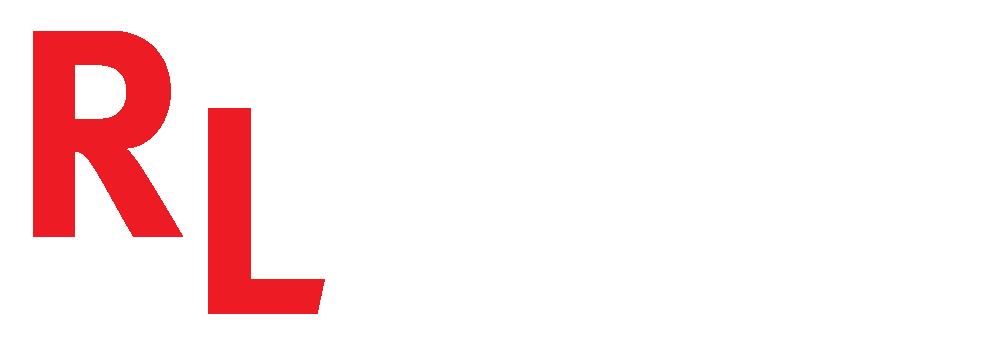 RL BIBLIOTECAS